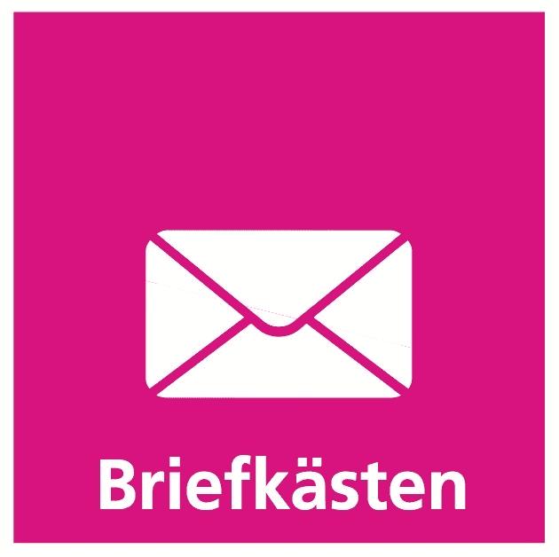 Briefkästenöffnung Benningen am Neckar