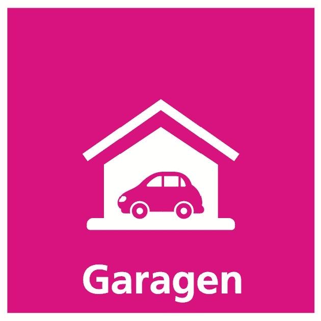 Garagentoröffnung Benningen am Neckar
